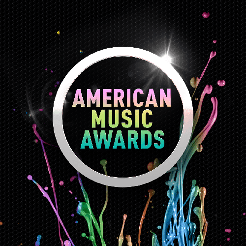 More Info for American Music Awards