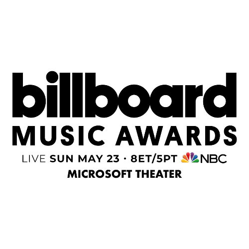 More Info for Billboard Music Awards