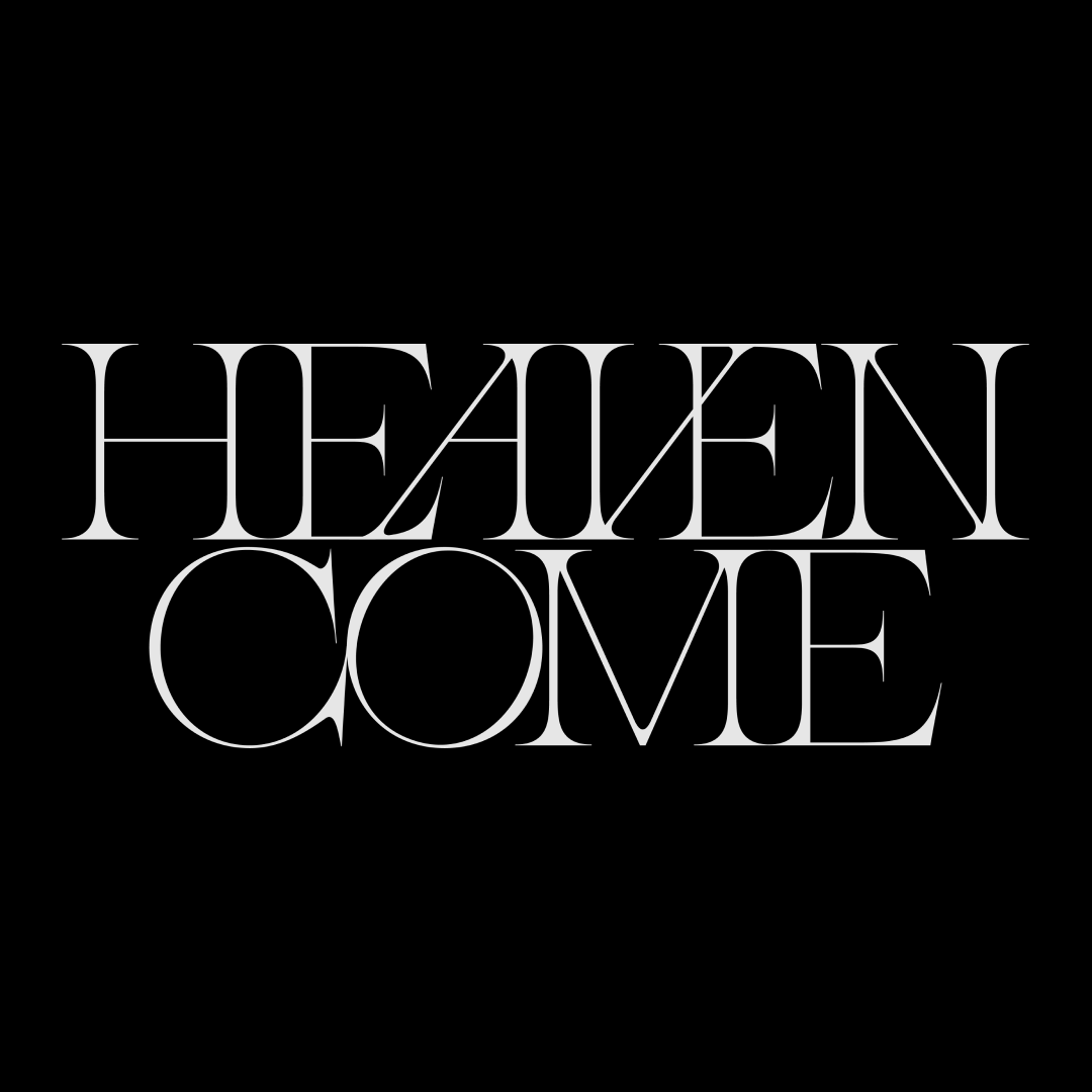 More Info for Bethel Music's Heaven Come Conference 2021