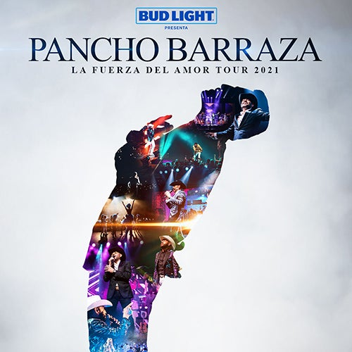 More Info for Pancho Barraza